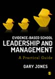 Evidence-based School Leadership and Management: A practical guide