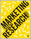 Marketing Research: A Concise Introduction 2ed