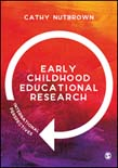 Early Childhood Educational Research: International Perspectives
