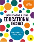 Understanding and Using Educational Theories 2ed
