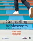 Counselling Adolescents: The Proactive Approach for Young People 5ed