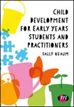 Child Development for Early Years Students and Practitioners 4ed