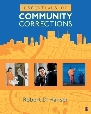 Essentials of Community Corrections
