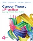 Career Theory and Practice: Learning Through Case Studies 4ed