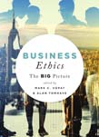 Business Ethics: The Big Picture