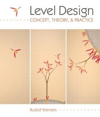 Level Design