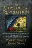 Astrological Revolution: Unveiling the Science of the Stars as a Science of Reincarnation and Karma