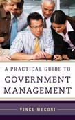Practical Guide to Government Management