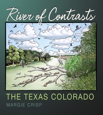 River of Contrasts