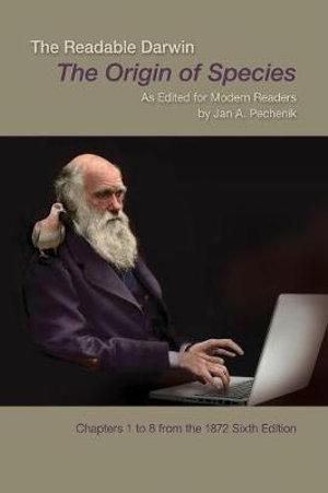 The Readable Darwin