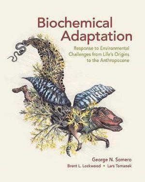 Biochemical Adaptation