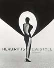 Herb Ritts | L.A. Style