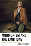 Mormonism and the Emotions: An Analysis of LDS Scriptural Texts