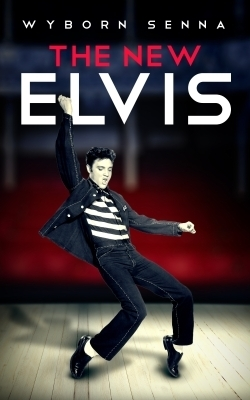 The New Elvis