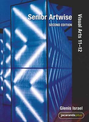 Senior Artwise: Visual Arts 11-12
