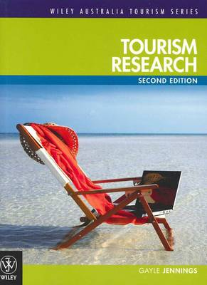 Tourism Research
