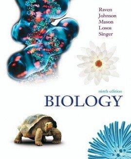 Biology + ConnectPlus