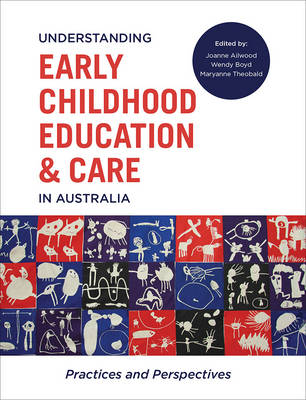 Understanding Early Childhood Education and Care in Australia: Practices and Perspectives