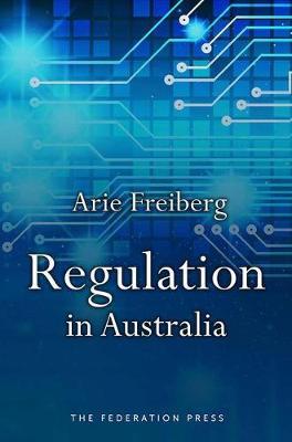 Regulation in Australia