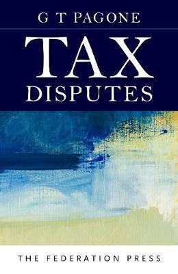 Tax Disputes
