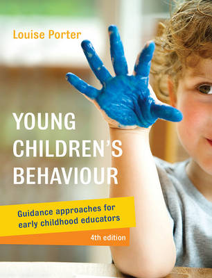 Young Children's Behaviour