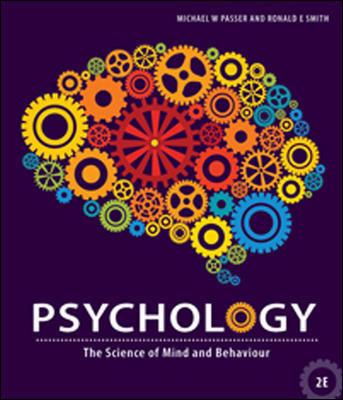 Pack Psychology