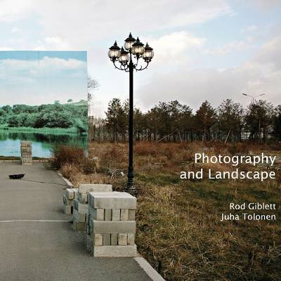 Photography and Landscape
