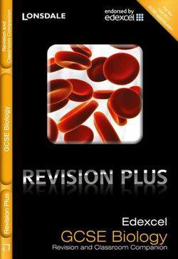 Revision Plus Edexcel GCSE