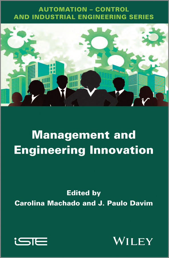 Management and Engineering Innovation
