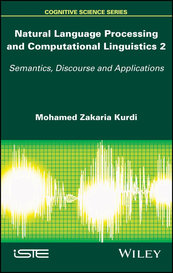 Natural Language Processing and Computational Linguistics 2