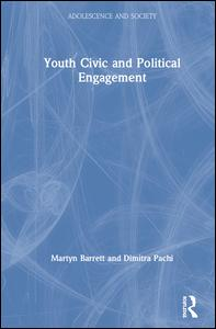 Youth Civic and Political Engagement