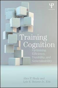 Training Cognition