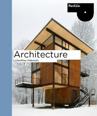 Architecture:An Introduction