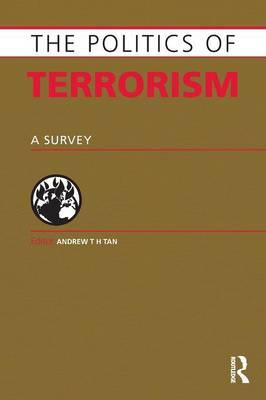 Politics of Terrorism
