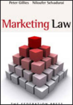 Marketing Law