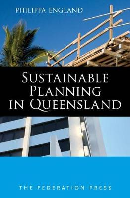 Sustainable Planning in Queensland