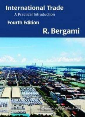 International trade: A Practical Introduction
