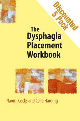 Dysphagia Placement Workbook