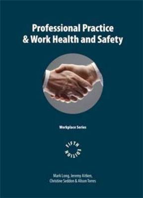 Professional Practice and Work Health and Safety