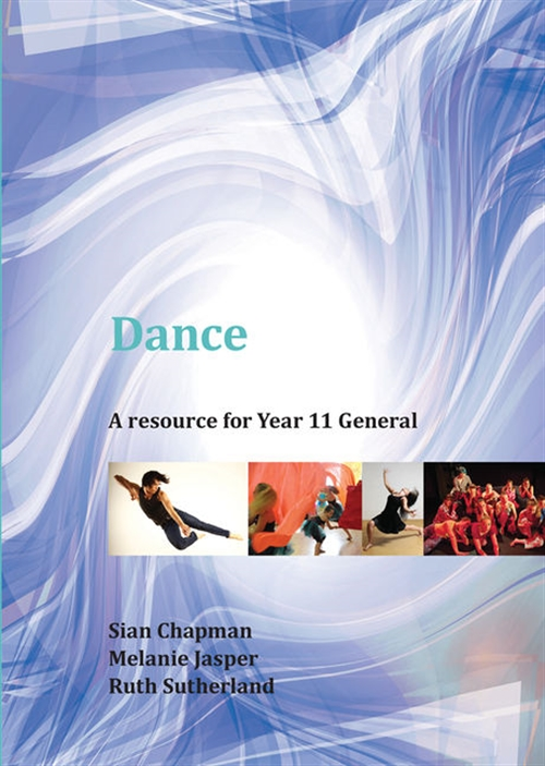 Dance: Year 11 General