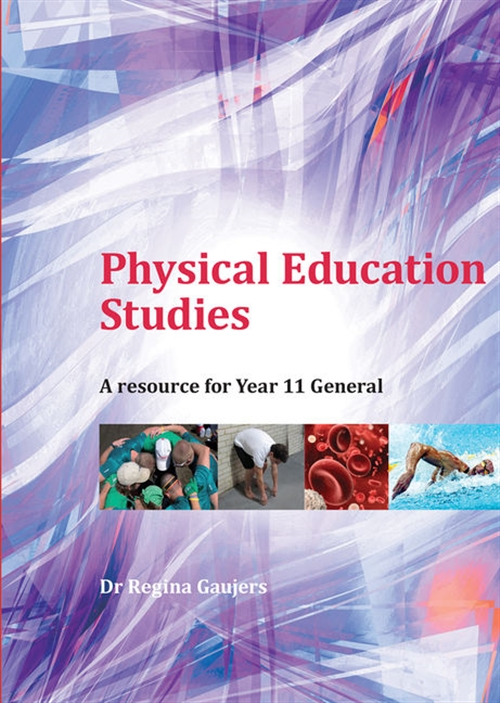 Physical Education Studies: Year 11 General