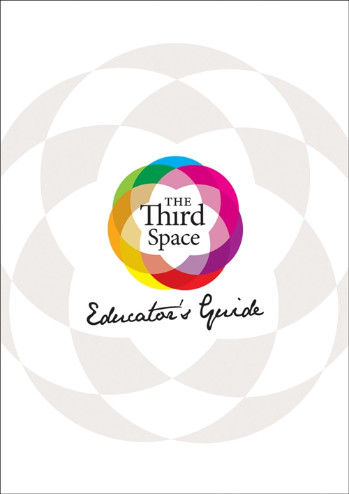 The Third Space Educators Guide