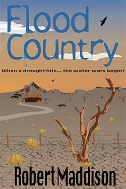 Flood County