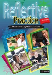 Reflective Practice 2nd edition