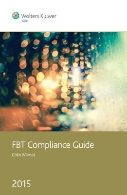 Australian FBT Compliance Guide