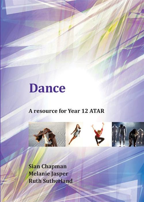 Dance: Year 12 ATAR
