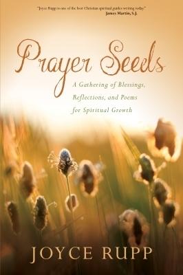 Prayer Seeds