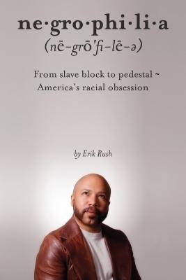 Negrophilia