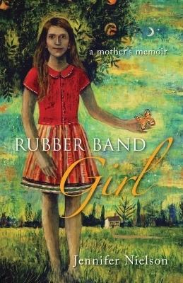 Rubber Band Girl