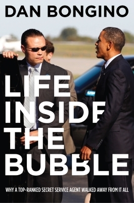 Life Inside the Bubble
